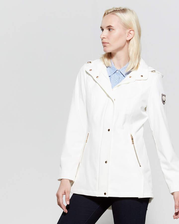 a74fa99e2fc3 Vince Camuto Women's Coats - ShopStyle