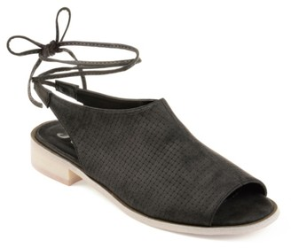 Journee Collection Blanch Sandal