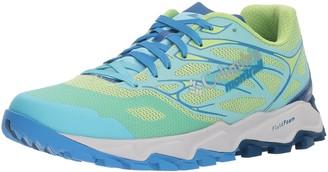 Columbia Women's Trans ALPS F.K.T. II Trail Running Shoe