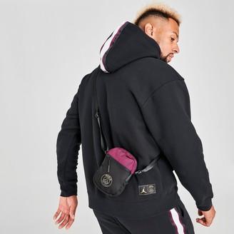 Nike Jordan Paris Saint-Germain Festival Bag