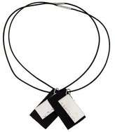 Hermes Amour Necklace Set