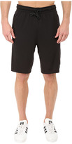 adidas Sport Luxe 3-Stripes Shorts
