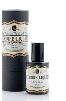 Memoire Liquide - No. 314 Cuir Millesime Parfum - 0.5 oz