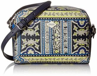 Oilily womens 4170000738 Shoulder Bag