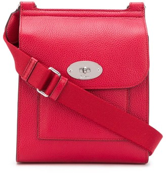 Mulberry small Anthony shoulder bag