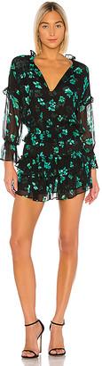 MISA Los Angeles Los Angeles Lolita Dress