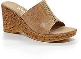 Onex Billie Slide Sandals