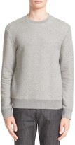 A.P.C. Men's Theo Sweatshirt