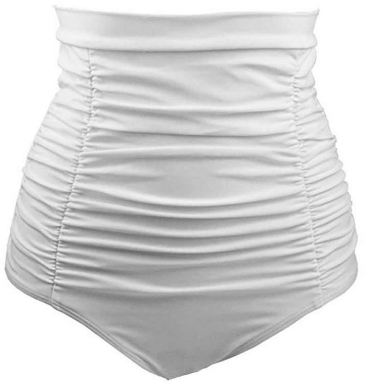 0ce0d0de04 Short Style Bikini Bottoms - ShopStyle Canada