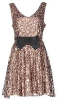 Darling Short dress