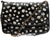 Jerome Dreyfuss 'Jojo' bag