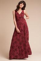 BHLDN Whitby Dress
