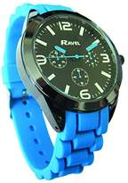 Ravel Boys Watch R1803.6