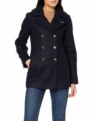 Armor Lux Women's 75939 Jacket
