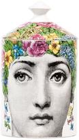 Fornasetti Scented Candle Flora