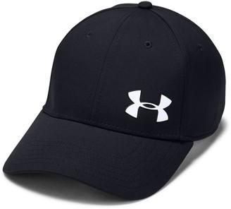 Under Armour Men's Golf Headline 3.0 Hat