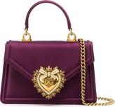 Dolce & Gabbana Amore mini bag