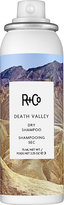 R+CO Women's Death Valley Dry Shampoo - Travel