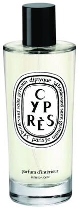 Diptyque Cypress Room Spray (150ml)