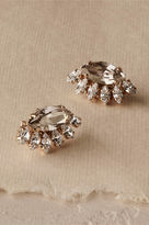BHLDN Kirna Earrings