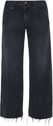Simon Miller Denim pants