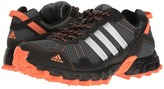 adidas Rockadia Trail Women's Running Shoes
