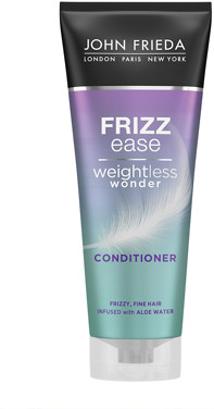 John Frieda Weightless Wonder Conditioner 250ml