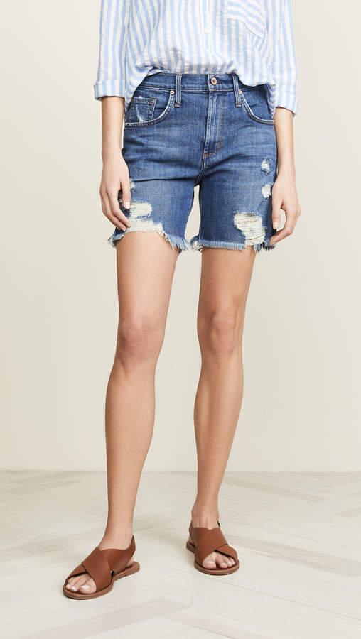 James Jeans Cindy Shorts