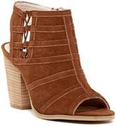 Shellys London Talia Boot