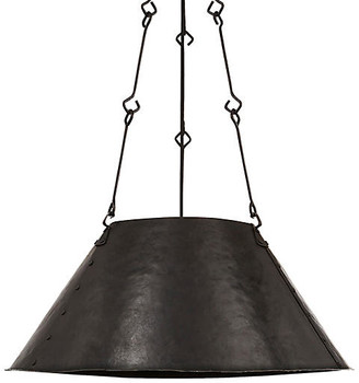 Ralph Lauren Home Naomi Hanging Shade