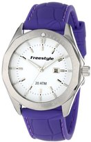 Freestyle Avalon Women's Watch Purple 101802