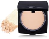 Amazing Cosmetics Velvet Mineral Pressed Powder Foundation - Ivory