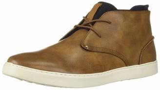 Kenneth Cole Reaction Men's INDY Sneaker D