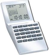 Natico Time Clock and Calculator