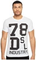 Diesel T-Diego-ND T-Shirt