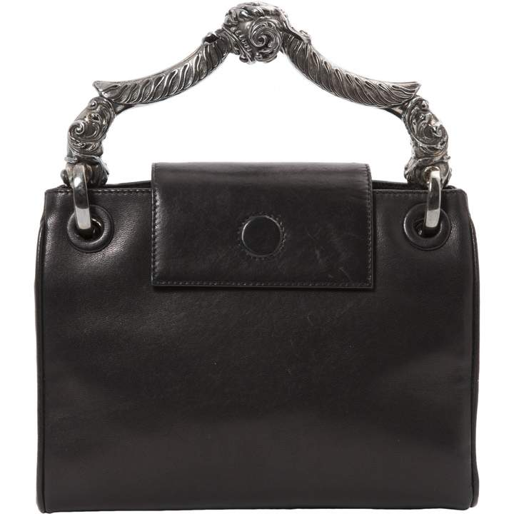 Gianfranco Ferre Leather handbag