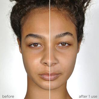 Dr. Brandt Skincare pores no more Mattifying Hydrator Pore Minimizing Gel
