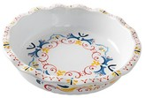 Nordicware Ceramic Printed Pie Pan