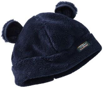 L.L. Bean Toddlers' L.L.Bean Hi-Pile Hat