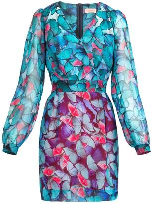 Cosel Terri Dress