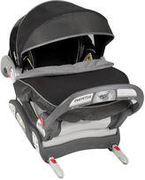 Baby Trend Inertia 32 Infant Car Seat