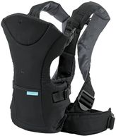 Infantino Flip Front2Back 3-in-1 Convertible Baby Carrier