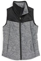 The North Face Girl's Pseudio Vest