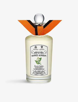 Penhaligon's Orange Blossom eau de toilette 100ml