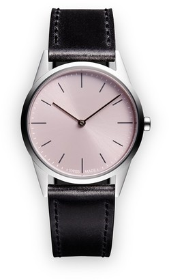 Uniform Wares C33 Two-Hand watch
