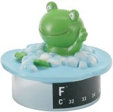Safety 1st Playsafe Froggy Bath Buddy Thermometer