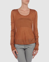 Zoe Tees Long sleeve t-shirts