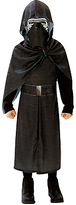 Rubie's Costume Co Star Wars Episode VII: The Force Awakens Deluxe Kylo Ren Dressing-Up Costume
