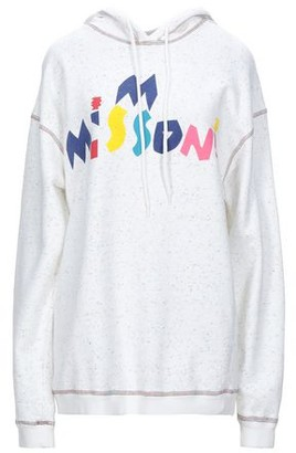 M Missoni Sweatshirt