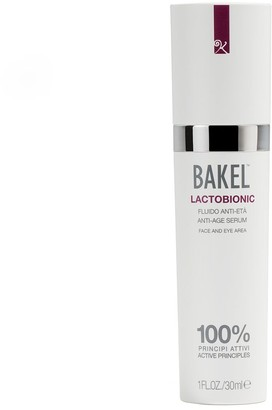 Bakel 30ml Lactobionic Serum